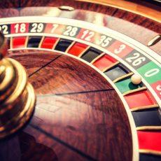 SITHGAM001 Provide Responsible Gambling Services - GeSS Education
